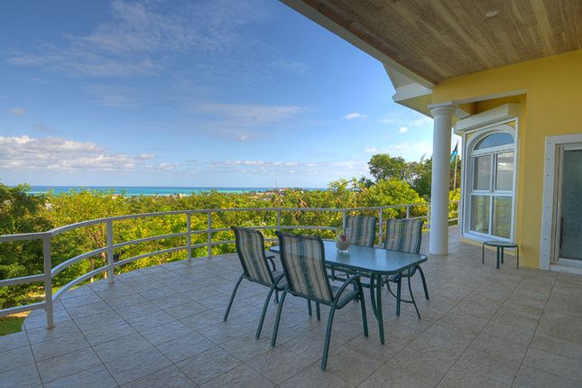 Property for sale in Westridge Estates, Nassau/New Providence, The Bahamas