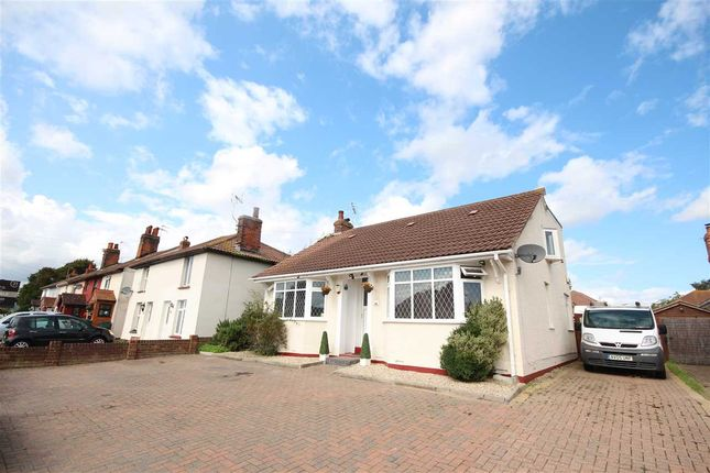 Thumbnail Detached house for sale in St. Johns Road, Clacton-On-Sea