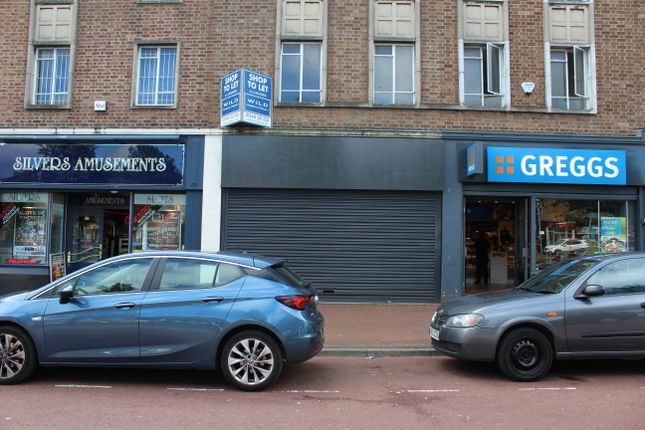 Thumbnail Retail premises to let in Marina Drive, Ellesmere Port