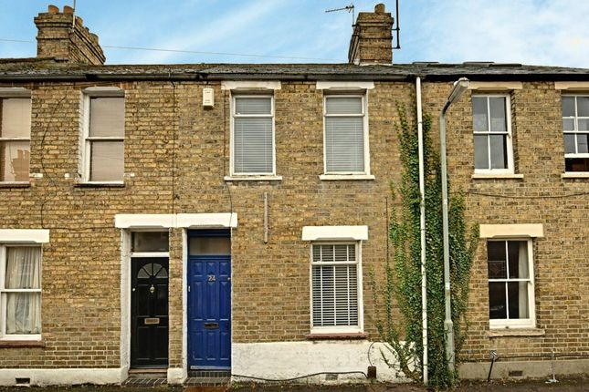 Property to rent in Randolph Street, Oxford