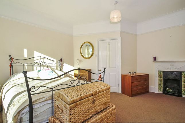 Bedroom of Eaglesfield Road, Shooters Hill SE18