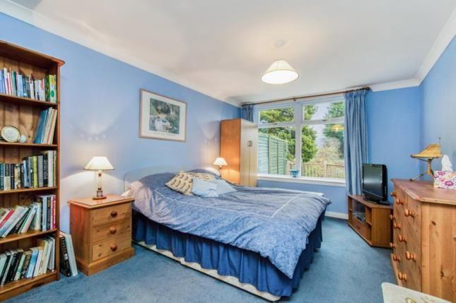Bedroom 2 of Buchanan Drive, Cambuslang, Glasgow, South Lanarkshire G72