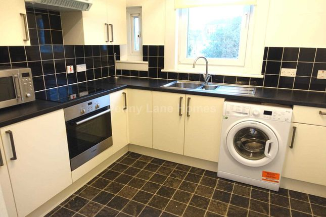 Thumbnail Cottage to rent in St. Kenneth Drive, Govan, Glasgow