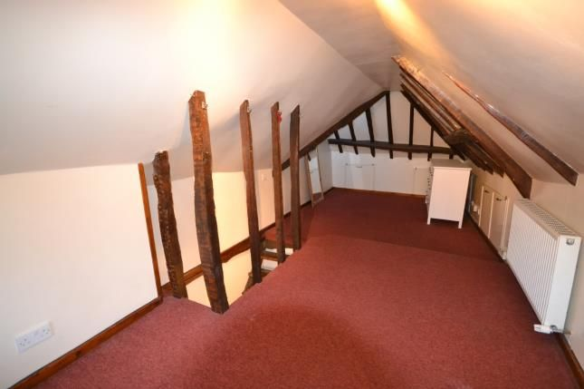 Bedroom 1 of High Street, Wadhurst, East Sussex TN5