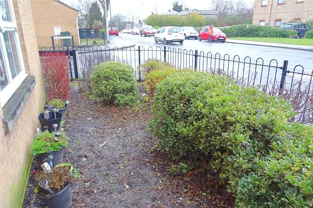 Picture No. 07 of Bierley Lane, Bradford, West Yorkshire BD4