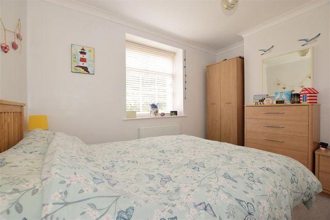 Bedroom 1 of Brigstocke Terrace, Ryde, Isle Of Wight PO33