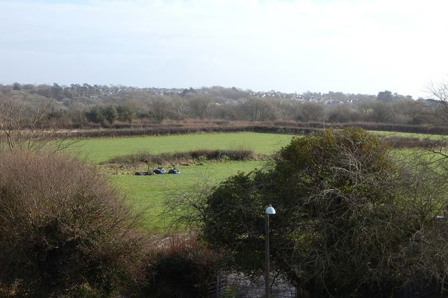 Views of Hilland Drive, Bishopston, Swansea SA3