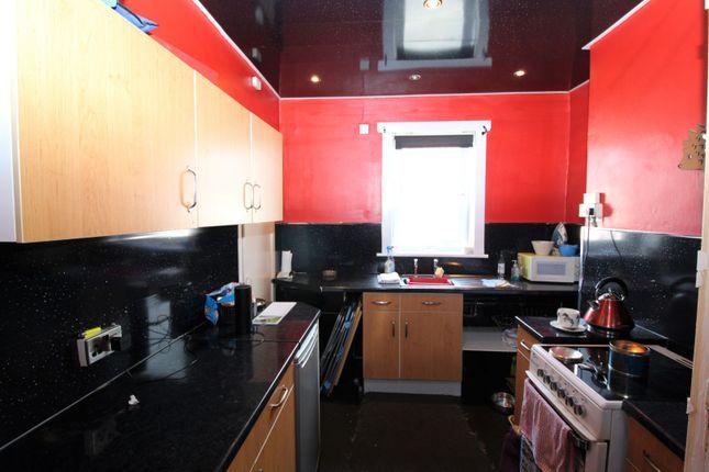 Kitchen of Eglinton Place, Kilwinning KA13