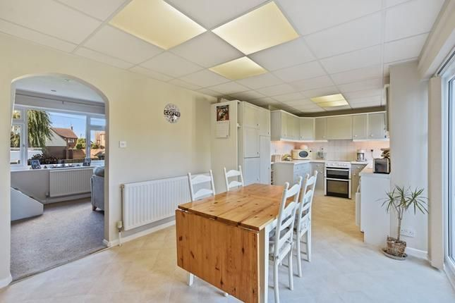 Thumbnail Detached house for sale in Esplanade, Chelmsford, Essex