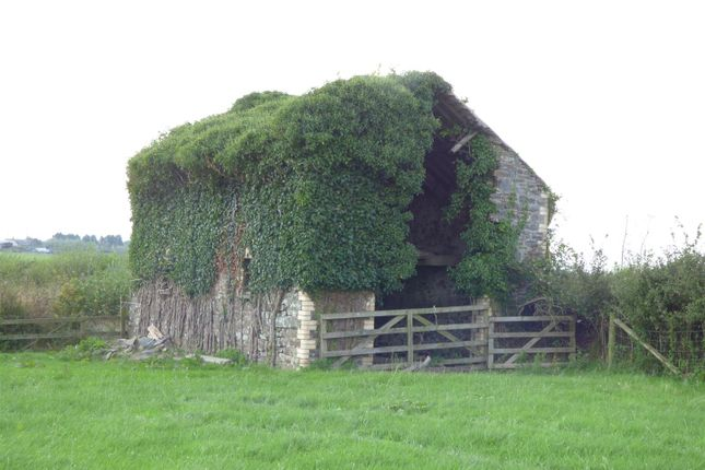 Thumbnail Barn conversion for sale in Instow, Bideford