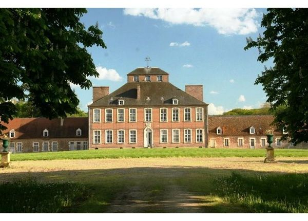 Thumbnail Property for sale in 18000, Bourges, Fr