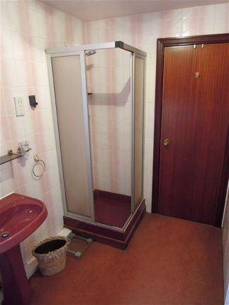 En Suite of St Anns Close, Prestwich, Prestwich Manchester M25