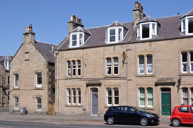 1 bedroom flat for sale in Scott Crescent, Galashiels