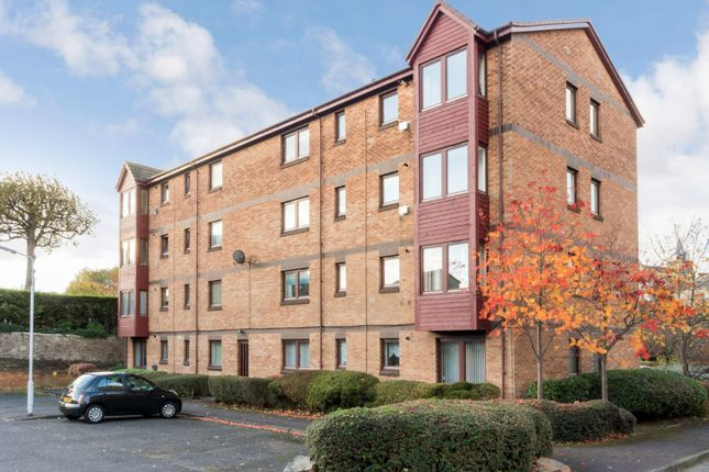 Inchcolm Drive, Inverkeithing - Real estate