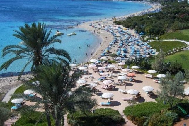Thumbnail Retail premises for sale in Kato Paphos, Paphos, Cyprus