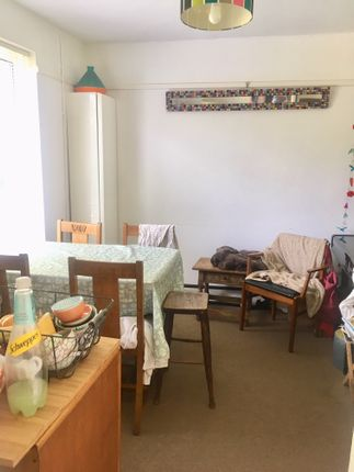 Dining Room of Clarke Avenue, Hove BN3