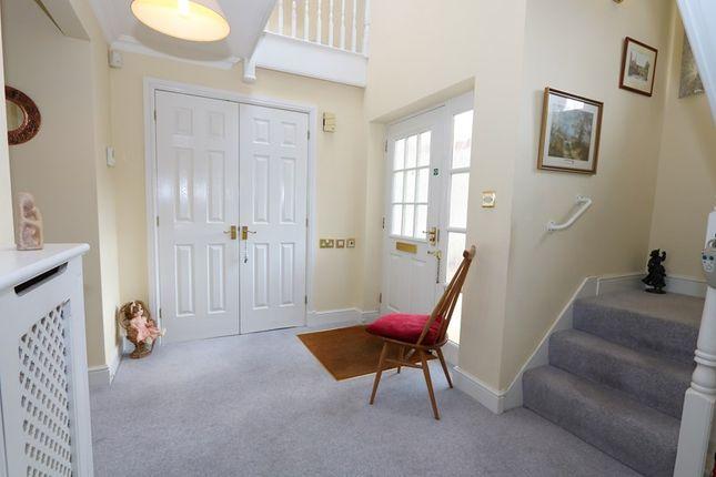Laurel Gardens, Timsbury, Bath BA2, 3 bedroom property for sale - 51332020   PrimeLocation