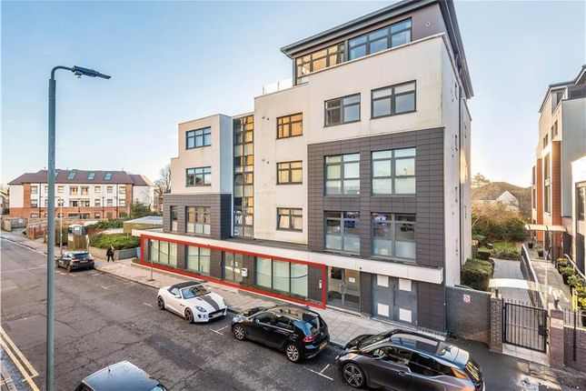 Thumbnail Office to let in 3 Sherman Road, Bromley, Kent