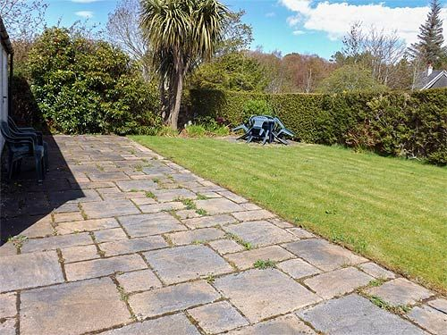 3 bedroom semi-detached house for sale in 3 Frithard Road, Plockton
