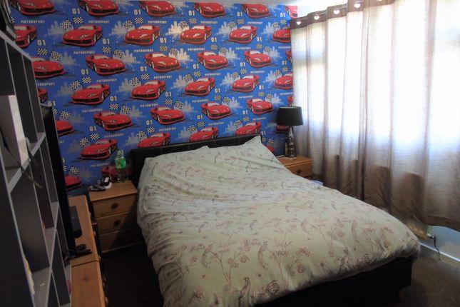 Bedroom 2 of Goodison Way, Darlington, Co Durham DL1