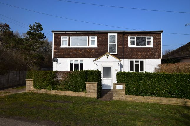 5 bed detached house for sale in Old Martello Road, Pevensey Bay BN24