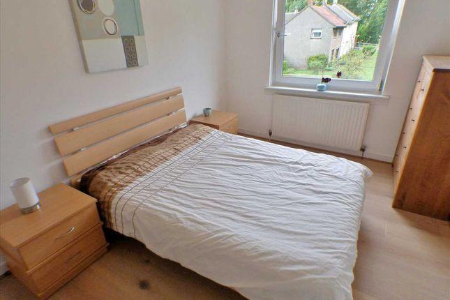 Bedroom (1) of Owen Park, Murray, East Kilbride G75