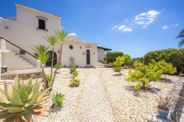 Thumbnail Town house for sale in São Clemente, Loulé, Portugal