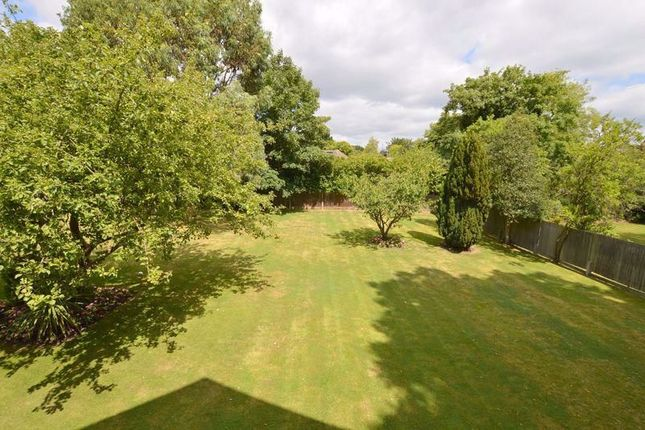 Photo 9 of The Avenue, Hatch End, Pinner HA5