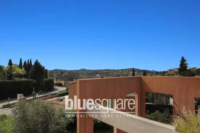 2 bed apartment for sale in Valbonne, Alpes-Maritimes, 06560, France