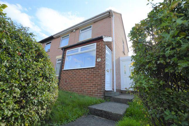 Garth Crescent, Winlaton, Blaydon-On-Tyne NE21