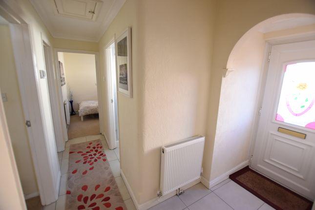 Hallway of Tower Close, Pevensey Bay BN24