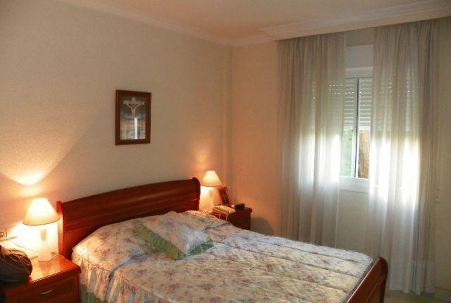 Master  Bedroom of Spain, Málaga, Marbella, Nagüeles