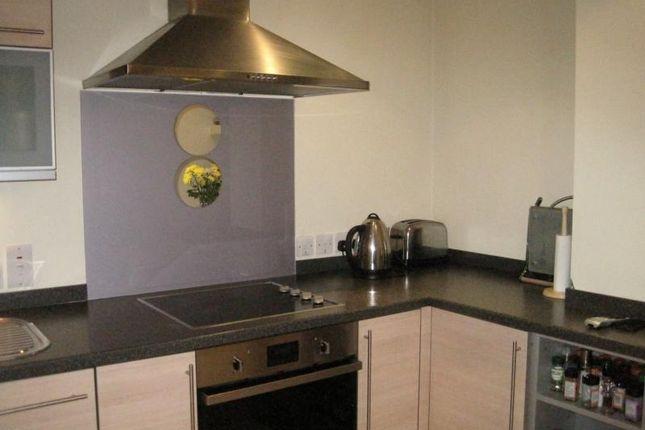 Kitchen of Park Lane, Croydon CR0