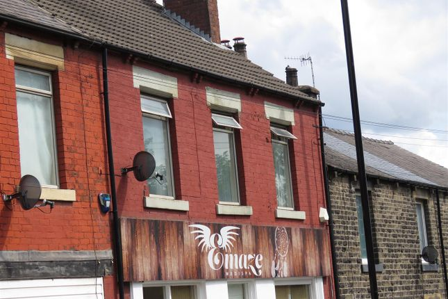 Img_7475 of Manchester Road, Deepcar, Sheffield S36