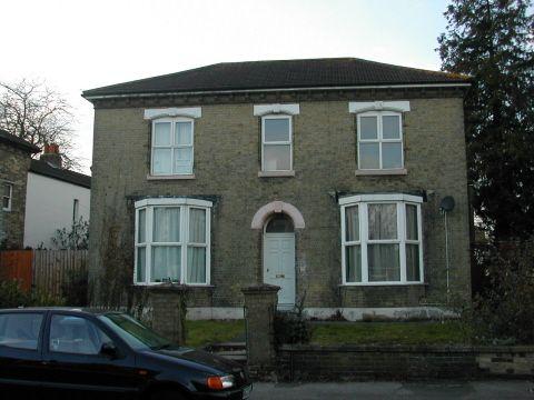 Property Ref: 2524