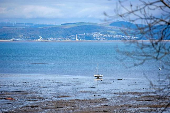 Commercial Property Mumbles Swansea