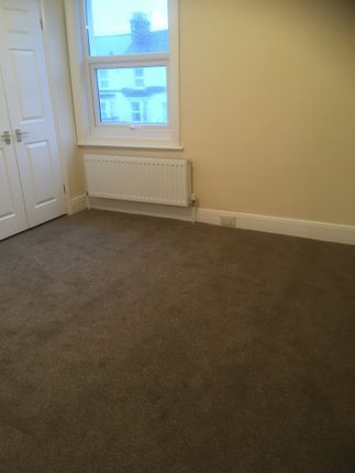 Bedroom 1 of Stenlake Terrace, Plymouth PL4
