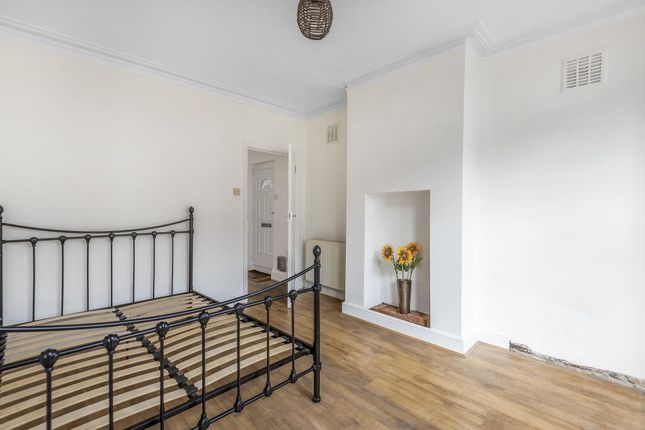 Bedroom of Edgware, Middlesex HA8