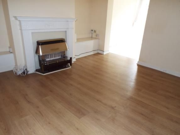 Family Room of Chorley Road, Walton-Le-Dale, Preston, Lancashire PR5