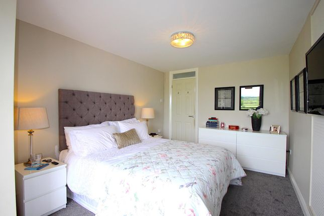 Bedroom One of Desford Road, Kirby Muxloe, Leicester LE9