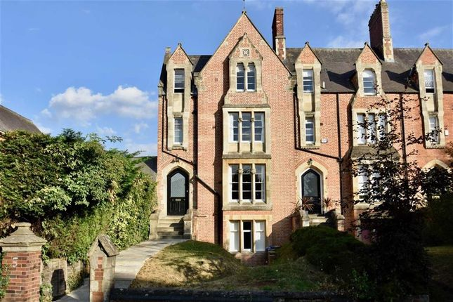Thumbnail Town house for sale in West Bar Street, Banbury, Oxfordshire