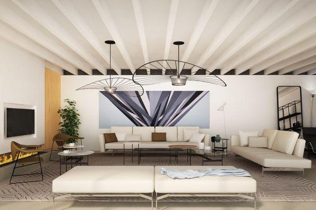 Land for sale in Spain, Mallorca, Alcúdia, Bonaire
