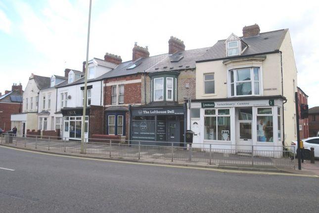 Stanhope Road, South Shields NE33