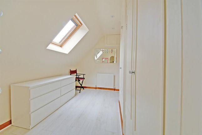 Dressing Room of Hawksmoor, Harris Lane, Shenley, Radlett WD7