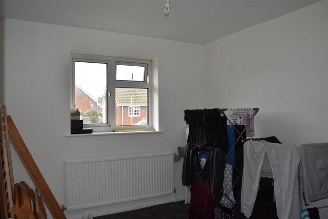 Bedroom 2 of Perries Mead, Folkestone CT19