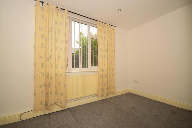 Bedroom 1 of Esplanade West, Ashbrooke, Sunderland SR2