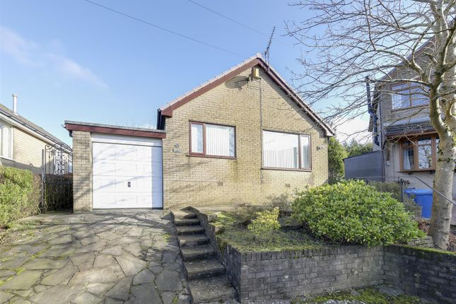 Thumbnail Detached house to rent in Hameldon Road, Loveclough, Rossendale