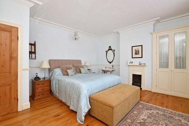 Bedroom 1 of Ladysmith Avenue, Nether Edge, Sheffield S7