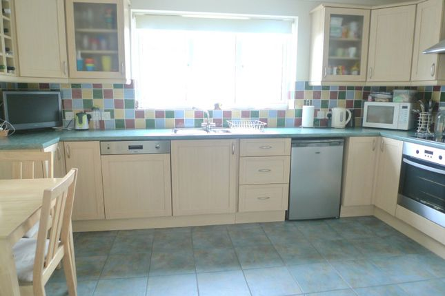 Kitchen of Panxworth Road, South Walsham, Norwich NR13