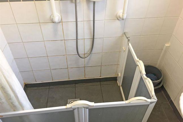 Bathroom of Pitfield Way, Enfield EN3